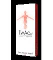 TwAc 2.0