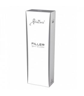 Princess Filler 1ml