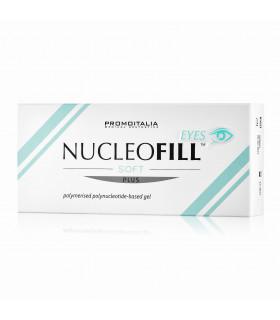 Nucleofill Soft Plus Eyes 1x2 ml