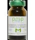 PMP peppermintpeel Mild - soft peeling 5ml