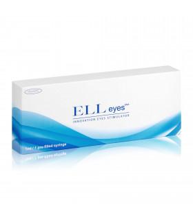 ELL eyes DNA 1x1ml