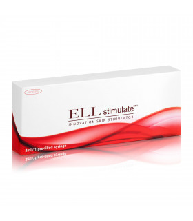 ELL stimulate DNA 1x3 ml