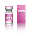 Dives med. Pink Age