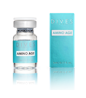 Dives med. Amino Age
