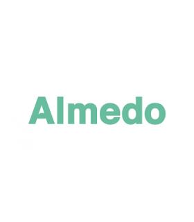 ALMEDO