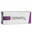 Dermafill Lips 1ml