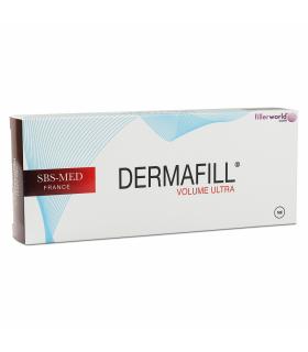 Dermafill Volume Ultra 1ml