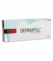 Dermafill Volume Ultra 1ml