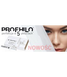 PROFHILO® - 1x2 ml