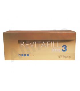 Revitafill Xtra 3