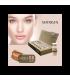Meso BB Glam - serum do pigmentacji skóry