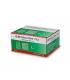 Strzykawki insulinowe 1ml (10 szt.)