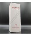 Neauvia Hydro Delux 2x2,5 ml