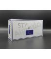 Stylage L 2x1ml
