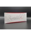 Revanesse Kiss 2x1 ml