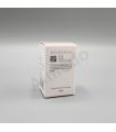 Dermaheal EyeBag Solution 1,5ml
