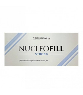 Nucleofill Strong 1x1,5ml