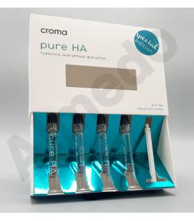 Croma Pure HA