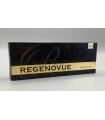 Regenovue Subq Plus z lidokainą 1,1ml