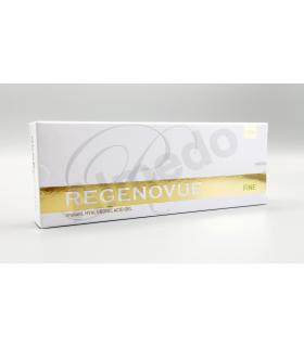 Regenouve Fine 1 ml