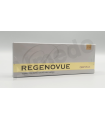 Regenouve Deep Plus z lidokainą 1,1ml