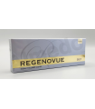 Regenovue Deep 1 ml