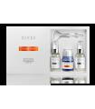 Dives med. - Ferulic Peel - antyoksydacyjny kompleks kwasowy