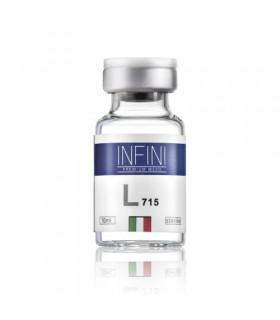 INFINI Premium Meso - L715 1x10ml