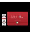 INFINI Premium Meso - N135 1x10ml