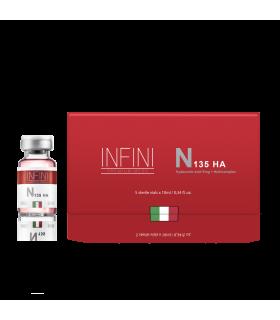 INFINI Premium Meso - N135 HA 1x10ml