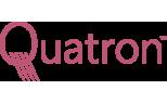 Quatron